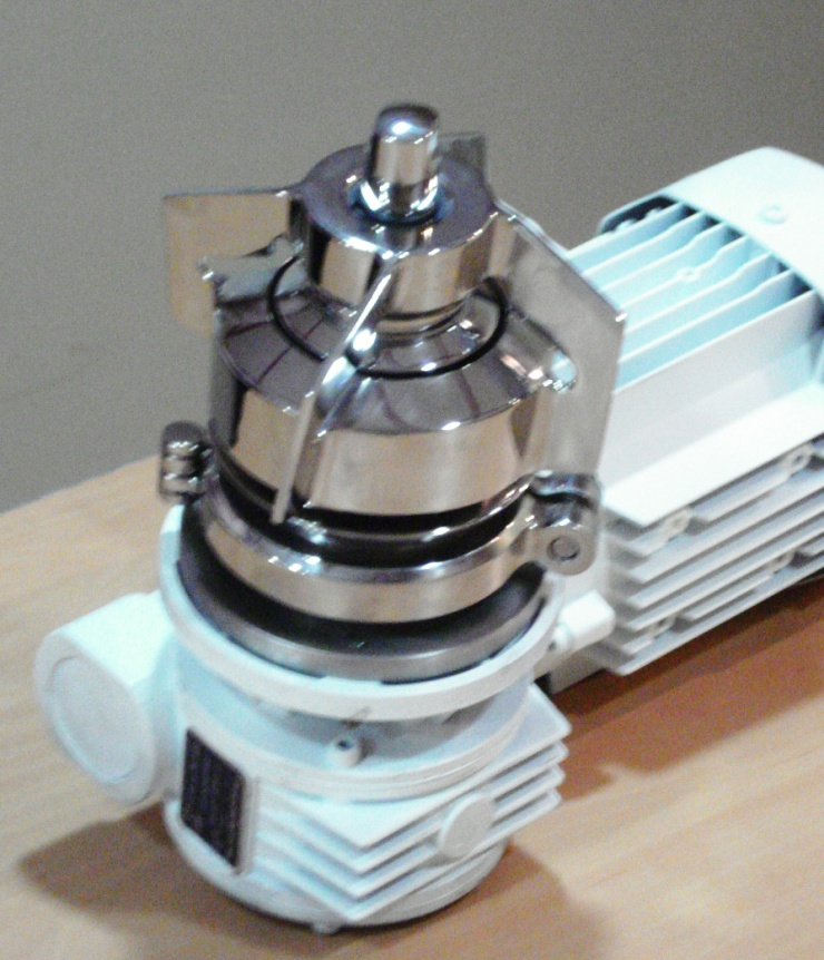 bottom-mounted-mixers
