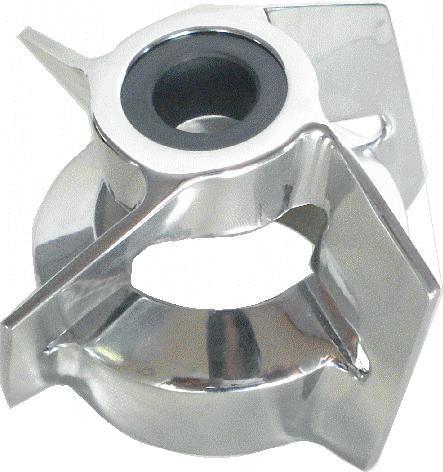 bottom-mounted-mixers2
