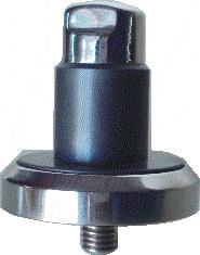 bottom-mounted-mixers3
