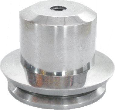 bottom-mounted-mixers4