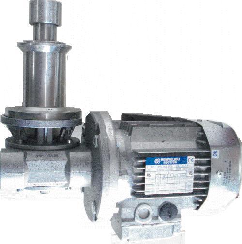 bottom-mounted-mixers5
